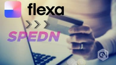 Photo of Flexa's SPEDN App – A Facilitator for Real-time Crypto Payments