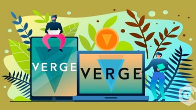 Photo of Verge (XVG) Shows Positive Signs; Subtle Price Recovery Starts