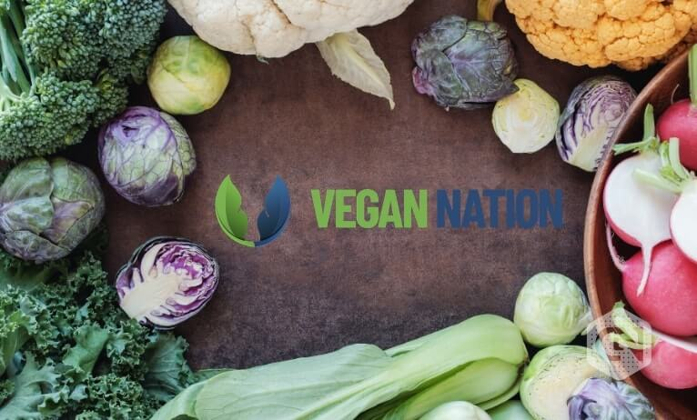 VeganNation is Bringing the Global Vegan Community Together