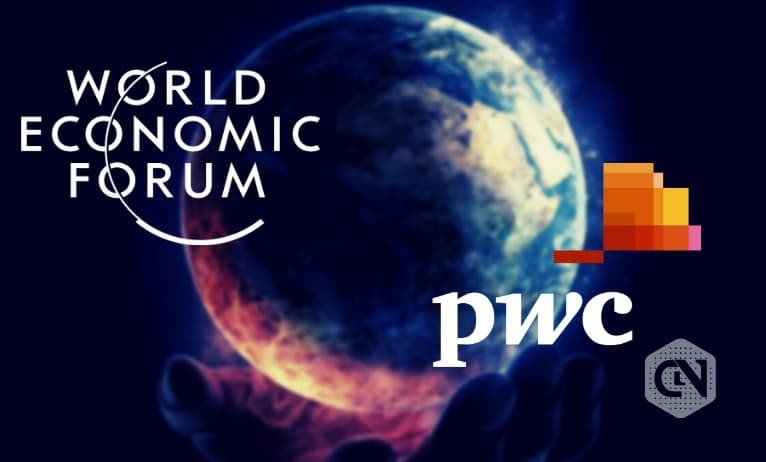 WEF and PwC Report
