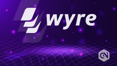 Photo of Blockchain Firm Wyre Releases List of 2019 Achievements & Future Aims