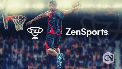 Photo of ZenSports: Leading P2P Sports Betting Marketplace Backed by Blockchain