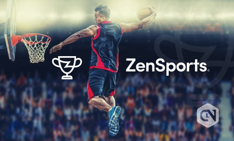 Sports betting marketplace no deposit bonus sports bet
