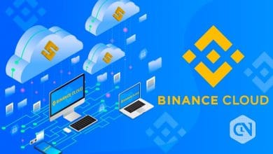 Photo of Binance Unveils Binance Cloud To Aid Crypto Trading Platforms