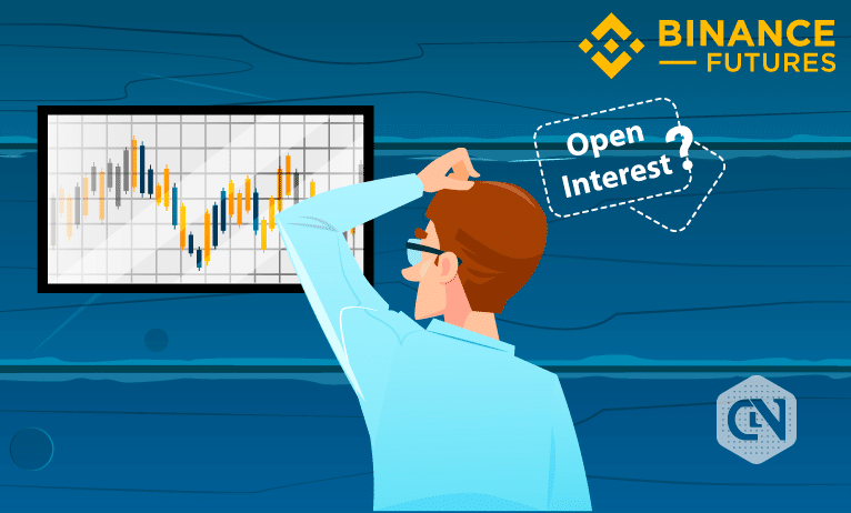 Binance-Futures-Altcoin-perpetual-markets-