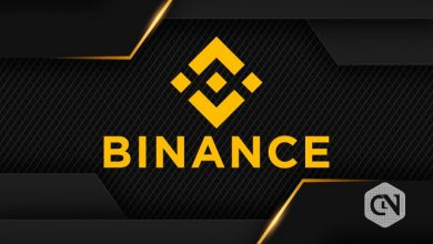 Photo of Binance Introduces DASH/USDT Perpetual Contract With Up To 50x Leverage