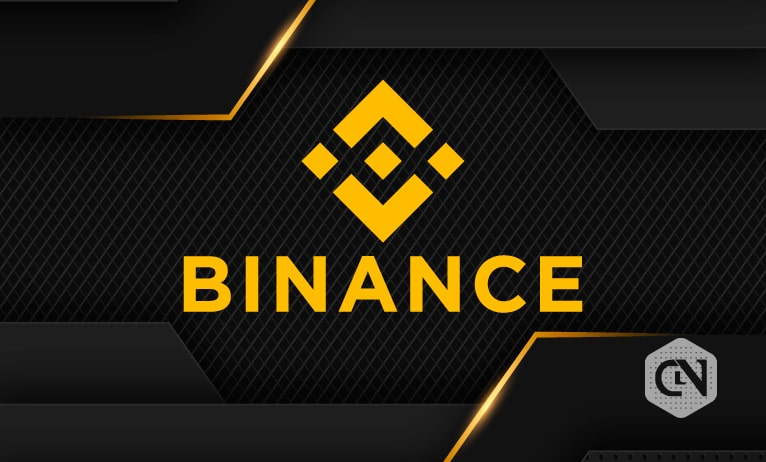 Binance Introduces DASH/USDT Contract With Up to 50x Leverage