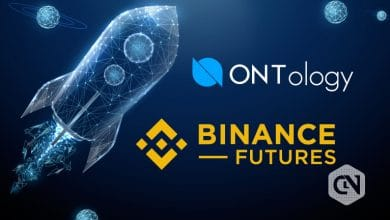 Photo of Binance Futures to Unveil Perpetual Contract Against Ontology Network Token