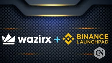 Photo of Binance Announces WazirX Sale Results; Set to Open WRX Trading Tomorrow