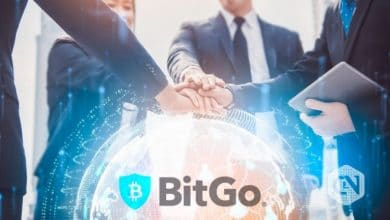Photo of BitGo: A Name That Infuses Trust in Digital Currency!