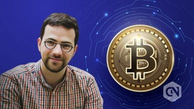 Photo of Tuur Demeester Says Bitcoin Intolerance May Become a Thing; CZ Reacts