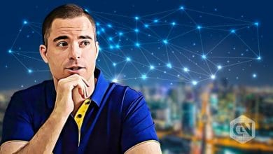 Photo of Roger Ver Encourages People to Invest in BCH Latam Funding Event