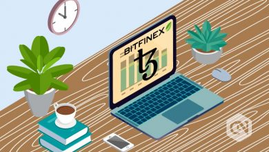 Photo of Bitfinex Crypto Exchange Infuses Major Enhancements In Tezos Margin Trading