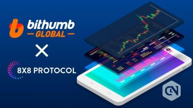 Photo of Bithumb Global To List $EXE; Issues New Trading Pair