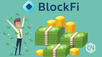 Photo of BlockFi Pools in $30 Million to Expand Operations