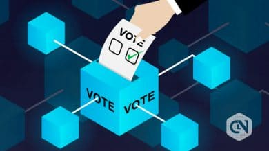 Photo of Blockchain in Democracy: Moving Towards Blockchain-Powered Voting Systems