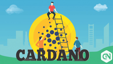 Photo of Cardano Marks an Impressive Intraday Move; Trades at $0.0612
