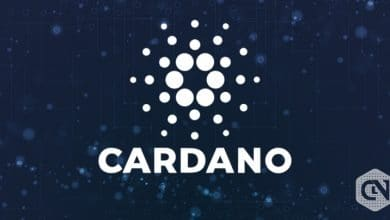 Photo of Cardano (ADA) Loses the Pace and Bottoms Out at $0.0560