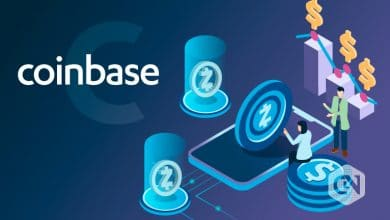 Photo of Coinbase Expands Crypto Offerings to New York Residents; Adds ZCash and USDC