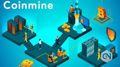 Photo of Coinmine Makes Crypto Mining an Amazing Experience