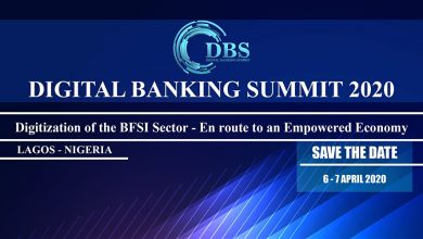 Photo of The Digital Banking Summit – Innovation & Excellence Awards