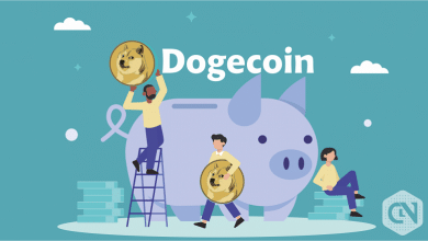 Photo of Dogecoin (DOGE) Exhibits an Impressive Independent Trade