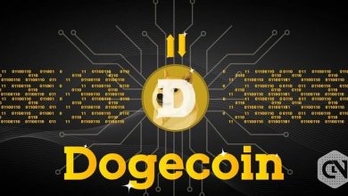 Photo of Dogecoin Faces a Pullback and Plunges at $0.00237
