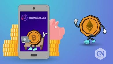 Photo of TronWallet Unveils Proposal to Add Ethereum to Its Network