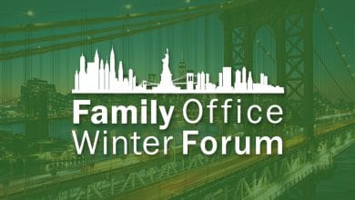 Photo of Opal Group's Family Office Winter Forum 2020 Will Take Place on March 3, 2020