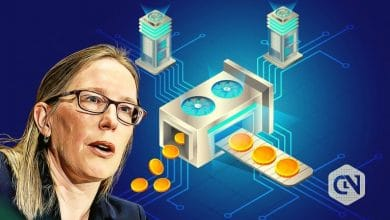 Photo of SEC Commissioner Hester Peirce Proposes a Safe Harbour for Crypto Start-Ups