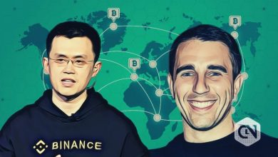 Photo of Anthony Pompliano Argues Bitcoin is Environment-Friendly, Binance CEO Agrees