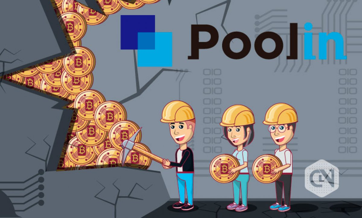 multi cryptocurrency mining