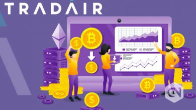 Photo of TradAir: Your One-stop Solution for Foreign Exchange and Crypto Trading Services