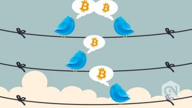 Photo of Twitter's Jack Dorsey Introduces the Much-Awaited Bitcoin Emoji, Crypto CEOs Celebrate