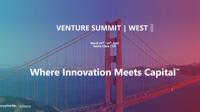 Photo of Venture Summit | West Connects VCs and Angels With the Most Innovative Companies