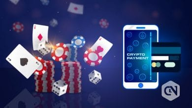 Photo of Why Every Casino Should Offer Crypto as a Form of Payment
