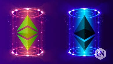 Photo of Ethereum to Split Into ETH 2.0 and ETH 1.x Tokens