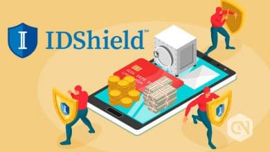 Photo of IDShield Firm Unveils Service Enhancement Plan to Monitor Financial Accounts