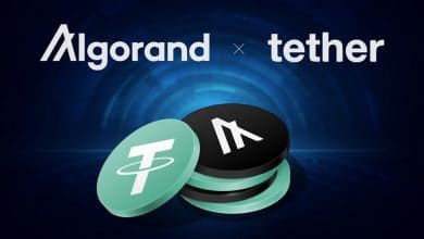 Photo of Tether on Algorand – Algorand cements it's position as a major Ethereum challenger for 2020