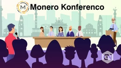 Photo of 2020 Monero Konferenco Gets Cancelled Due To Corona Concerns