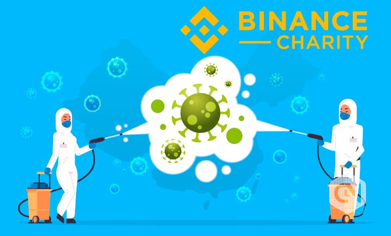 Binance Donation Campaign: Phase 3 Report