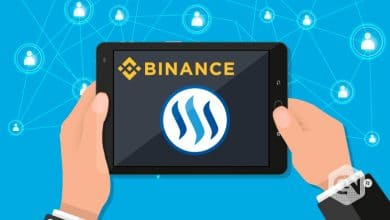 Photo of Binance Apologizes to the Steem Community; Unveils a DPoS Vulnerability