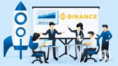 Photo of Binance Announces Launch of Sixteenth Phase of Binance Lending Products