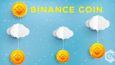 Photo of Binance Coin Consolidates Just Above its 52 Week Low Price Mark