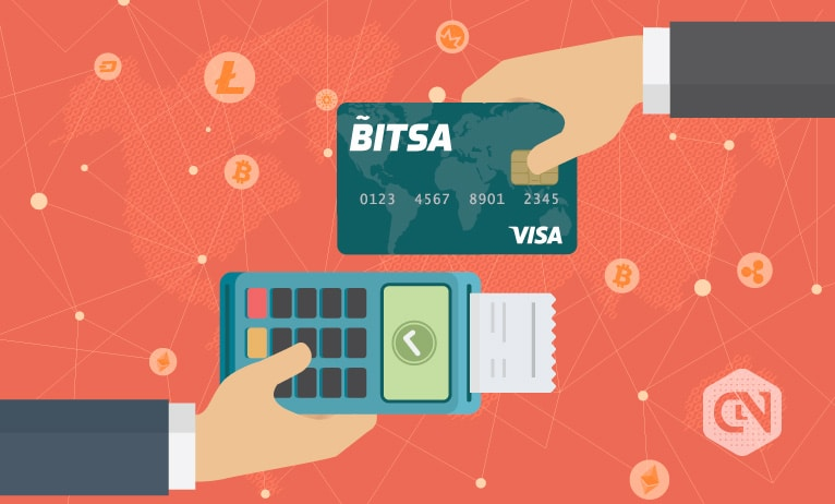Everything You Need to Know About Bitsa and Its Features