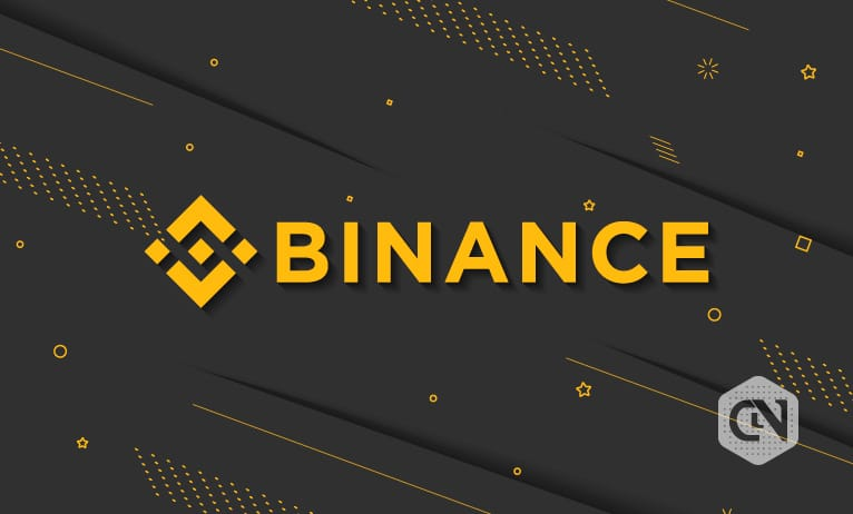 CZ to Announce Top Achievements of Binance in Quarantine Time