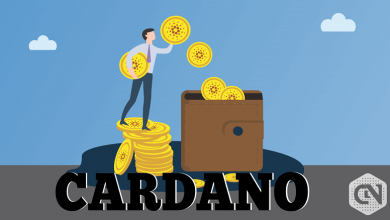 Photo of Cardano Moves towards the Resistance at $0.050 after a 1.90% Push