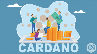 Photo of Cardano Witnesses a 1.91% Pullback; Price Consolidates at $0.048393