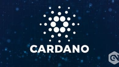 Photo of Cardano Finally Starts an Uptrend; Corrections Taking Place Today