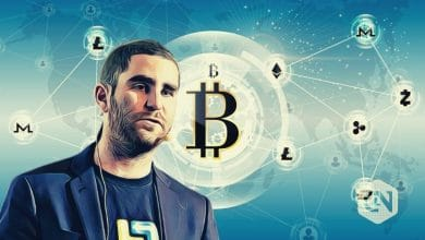 Photo of Charlie Shrem: Bitcoin Continues to Dwarf Other Crypto Communities